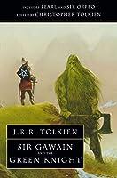 Sir Gawain and the Green Knight, Pearl, and Sir Orfeo