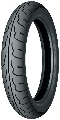 Michelin 579628-110/90/R18 61V - E/C/73dB - all-season banden