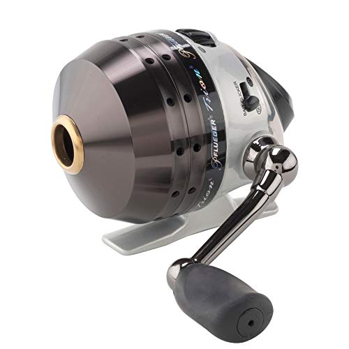 Pflueger Trion Spincast Fishing Reel
