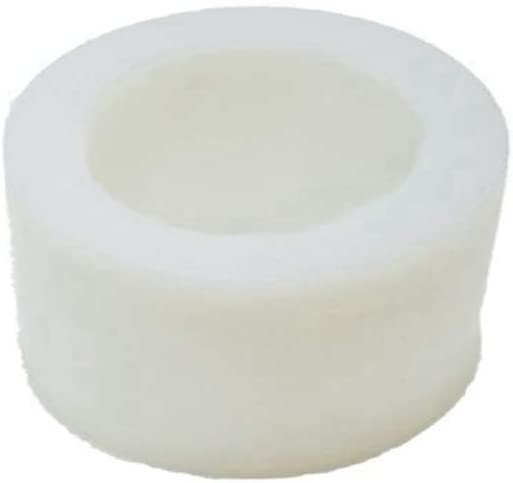 Xinzi Epoxy Mould Cake Baking Yarn Candle Ball We OFFer at cheap prices Molds Outstanding Candl