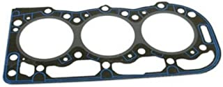 Head Gasket Ford 4330 4400 4130 BSD333 4200 192 4190 4630 4100 545C 4410 3230 3930 4500 455D 545D 445C 260C 4340 3430 455C 4140 445D 4000 250C 345C 345D 4110 New Holland LX865 L785 L865 L783 LX885