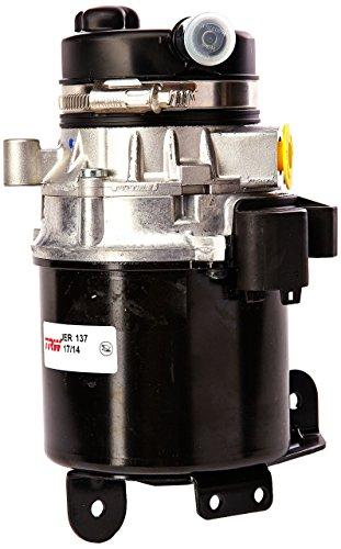 TRW JER137 Pompe de Direction Hydraulique Échange Standard