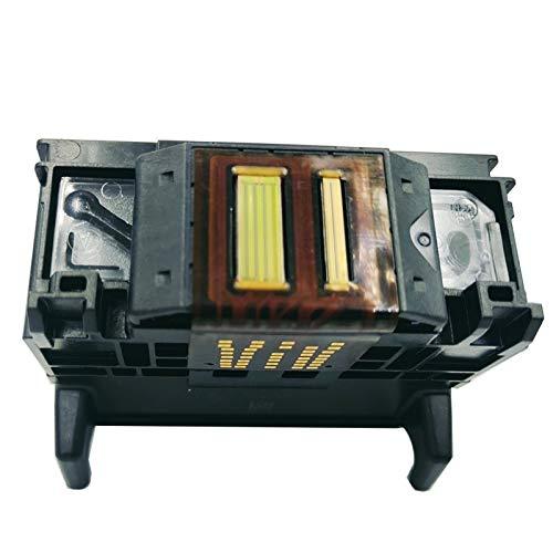 CXOAISMNMDS Reparar el Cabezal de impresión CN643A CD868-30001 FIT para HP 920 920XL Cabezal de impresión FIT para HP 6000 6500 7000 7500 B010 B010B B109 B110 B209 B210 C410A C510A