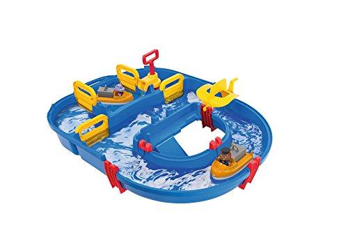 BIG Spielwarenfabrik 8700001600 Spielzeug