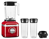 KitchenAid K150 with Personal Jar Expansion Pack