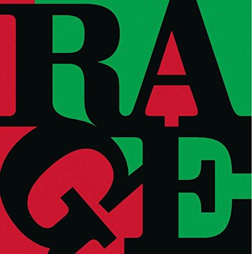 Renegades (Coverbild kann abweichen)