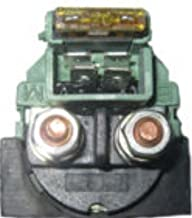 roketa mc 54 250b parts