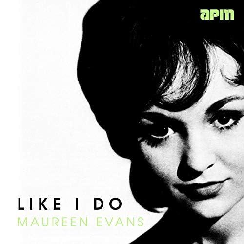 Maureen Evans