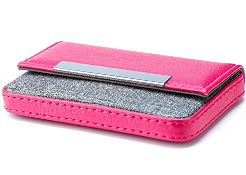 Best Womens Card & ID Cases