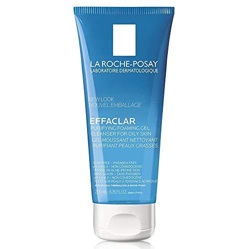 La Roche-Posay Effaclar Reinigungsgel 200ml