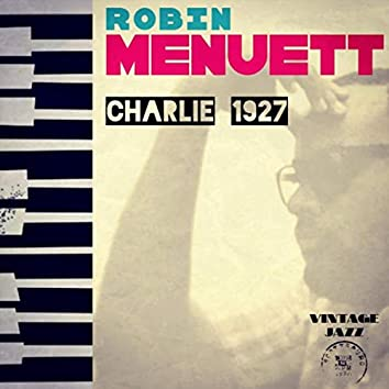 Charlie 1927