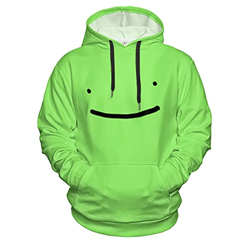 Boys Girls Sweatshirt Hoodies Pullo…