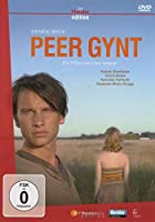 Peer Gynt [DVD]
