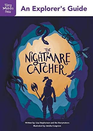 The Nightmare Catcher: An Explorers Guide