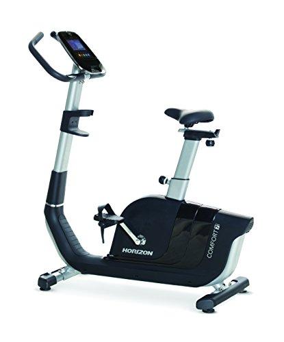 Horizon Fitness Ergometer Comfort 7i Viewfit