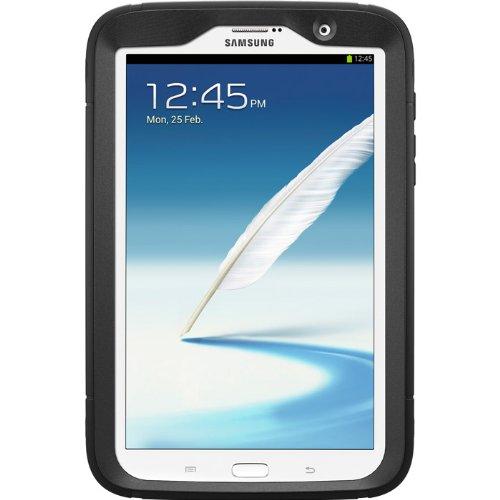 OtterBox 77-30362 Defender Series Tasche für Samsung Galaxy Note 8.0 schwraz