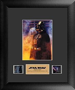 Best framed star wars art Reviews