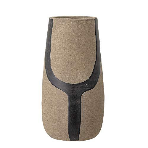 Bloomingville Deko-Vase