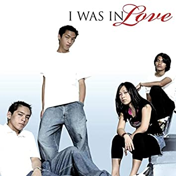 I Was in Love (feat. Soundfine)