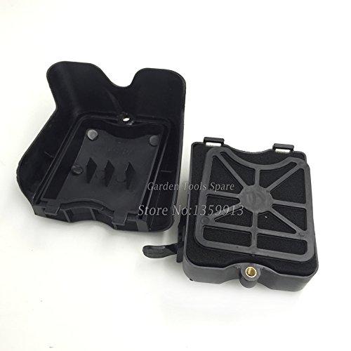CG430 520 decespugliatore pezzi di ricambio nuovo tipo filtro aria assy