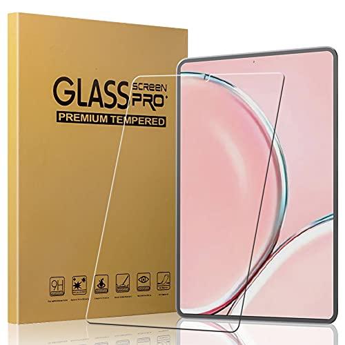 iPad mini6 ガラスフィルム 硬度9H 防爆裂 指紋防止 気泡防止 撥水撥油 高透過率 ウンドエッジ加工 据え付けが簡単だ iPad mini 6対応