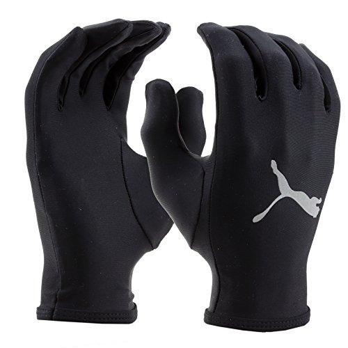 PUMA Handschuhe Training Performance, schwarz, M/L, 040727 05