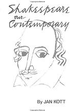Best kott shakespeare our contemporary Reviews