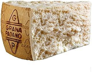 Grana Padano - 1 Pound