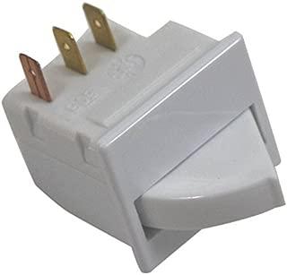 GE WR23X21073 Switch Light