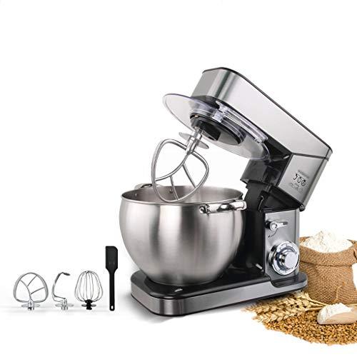 Batidora Amasadora Robot de Cocina Máquina del mezclador de soporte Procesador de...