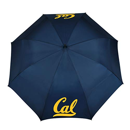 Best California Umbrella Umbrellas
