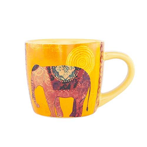 bodhi YogiMug Keramiktasse