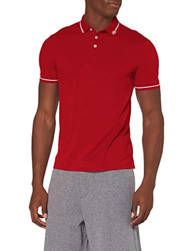 Armani Exchange Shirt Camisa Polo para Hombre