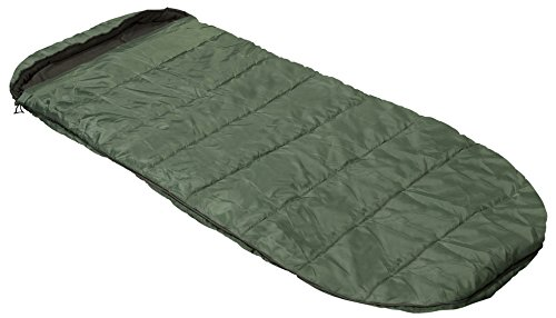 JRC Contact Sleeping Bag 1338032 Schlafsack Sleepingbag Schlaf Sack