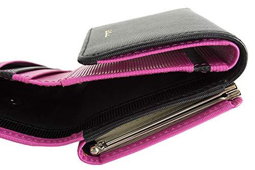 PaulSmith(ポールスミス)『がま口3つ折り財布』