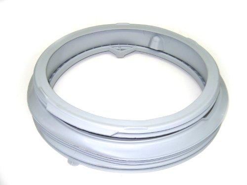 Electrolux Zanussi 1320041054 - Junta de sellado para puerta de lavadora