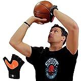Shoot Natural - Basketball Shooting Aid (Small/Medium)