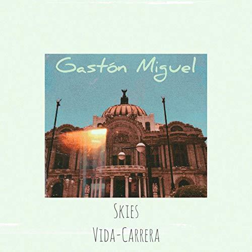 Skies and Vida - Carrera