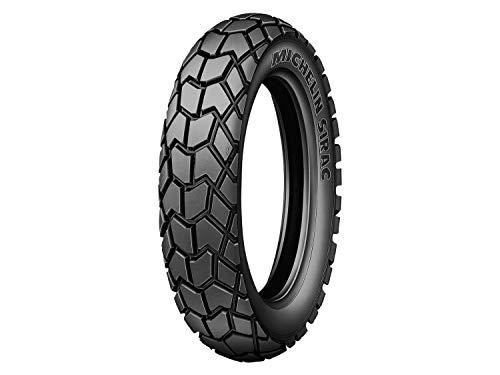 Michelin 90/90-21 54T TT Neumatico de moto