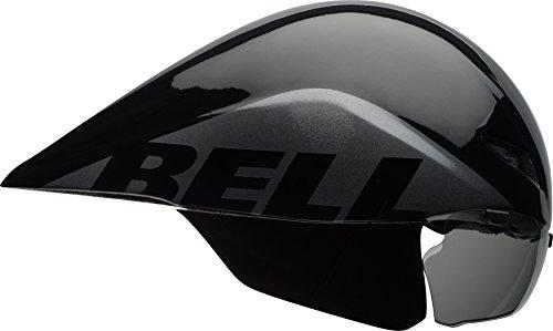 Best triathlon bike helmet