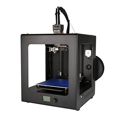Creality 3D – CR-2020 - 5