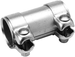 Bosal 265-505 Rohrverbinder, Abgasanlage preisvergleich preisvergleich bei bike-lab.eu