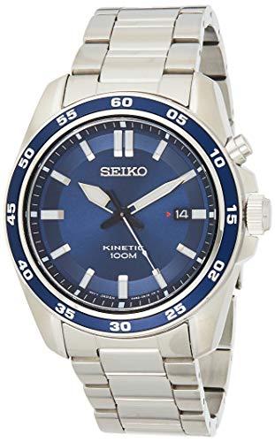 SEIKO SKA783P1