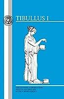 Tibullus: Elegies I (Latin Texts)