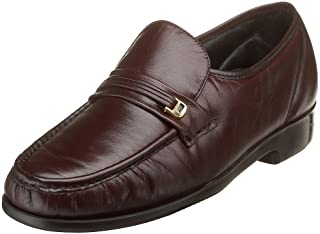 4b65f838095 Amazon.com  6.5 - Loafers   Slip-Ons   Shoes  Clothing