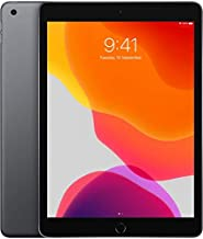 Apple iPad 7th Generation WiFi+Cellular 128GB Space Grey RRP $889 MW6E2X/A []