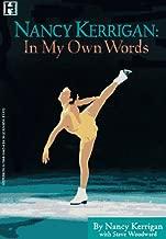 Best nancy kerrigan biography book Reviews