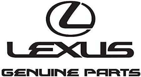 New mail order Lexus Inexpensive 48530-80671 Suspension Assembly Strut