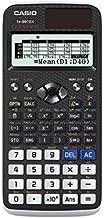 Casio ClassWiz FX-991EX Scientific Calculator