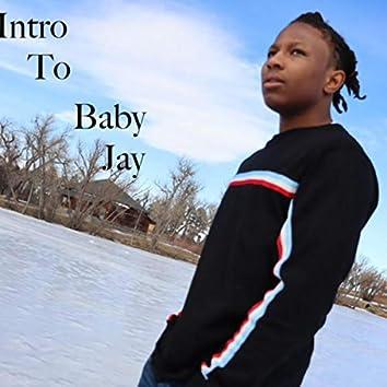 Intro To Jay